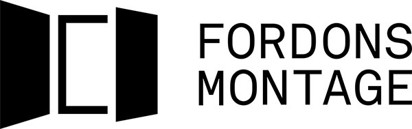 Fordonsmontage AB